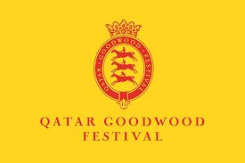 DCA Recruitment – Glorious Goodwood, Qatar Goodwood Festival